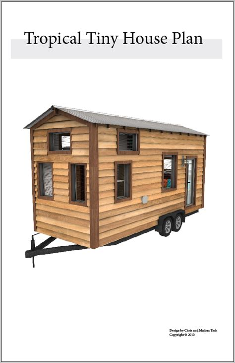 tiny tack house plans house design plans