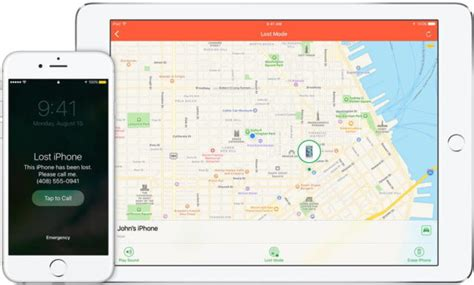 Find Iphone Find My Iphone Could Soon Work Even If Your Phone Is Dead