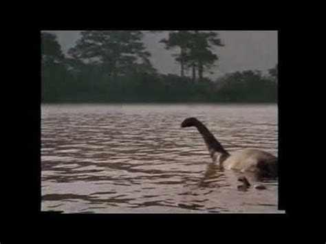 christopher reeve dinosaur dinosaur hosted by christopher reeve youtube