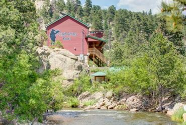 Quilt House Bed And Breakfast Estes Park by Allenspark Lodge Bed And Breakfast