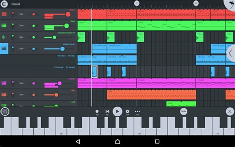 fl studio mobile apk fl studio mobile apk mod unlimited android apk mods