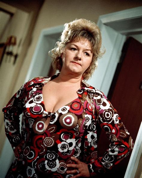 carry on fee joan sims carry on abroad 1972 carry on