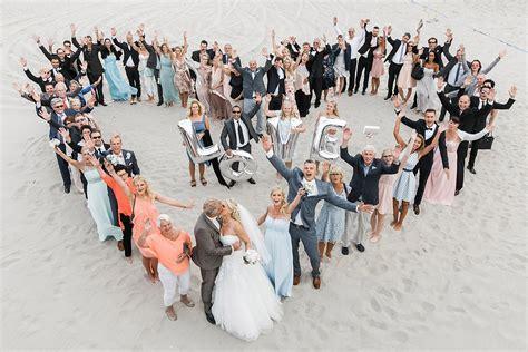 hochzeit 60 personen ostsee hochzeit hochzeitsfotograf
