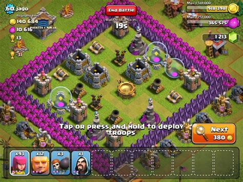 flame wall coc mod game clash of clans cheats top tips for walls heavy com