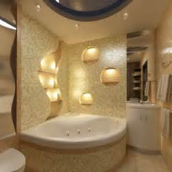 Shower Stalls For Small Bathroom by Shower Stalls For Small Bathrooms Tips