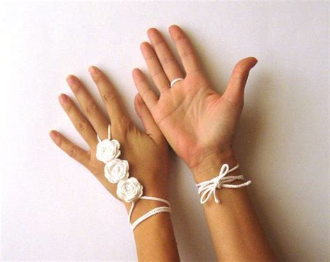 Great hand ring bracelet,handmade by me,great deal