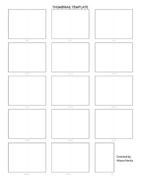 free printable drawing templates search results for door prize registration form template