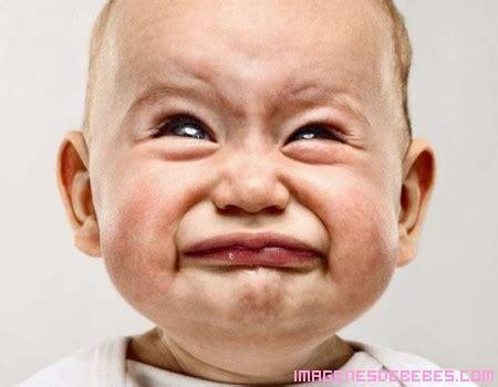 imagenes de bebes lindos llorando imagenes de beb 233 llorando imagui