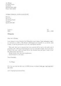 Cover Letter And Resume Books Best Resume And Cover Letter Books