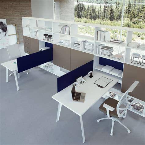 libreria con scrivania incorporata libreria porter con scrivania incorporata
