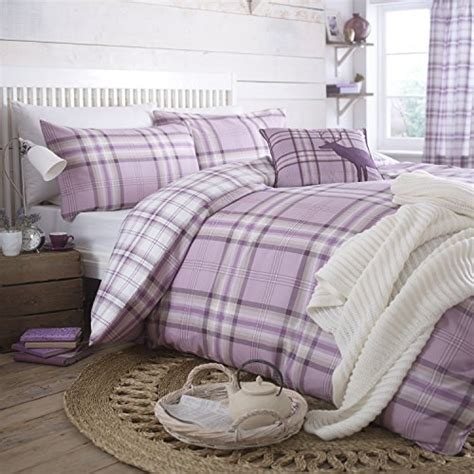 shabby chic bed linen uk catherine lansfield kelso cotton bed linen set