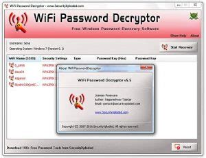 wifi password unlocker apk wifi program indir programlar indir oyun indir