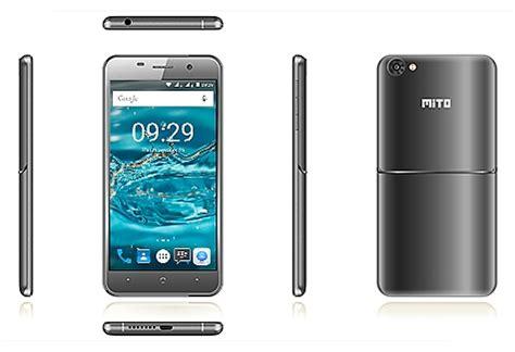 Tablet Mito 4g a39 mito