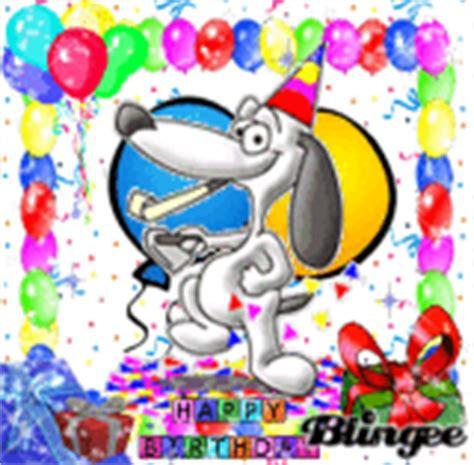 happy birthday cartoon emo mp3 download happy birthday animation photos effects online free