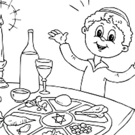 passover crafts for preschoolers google search clip