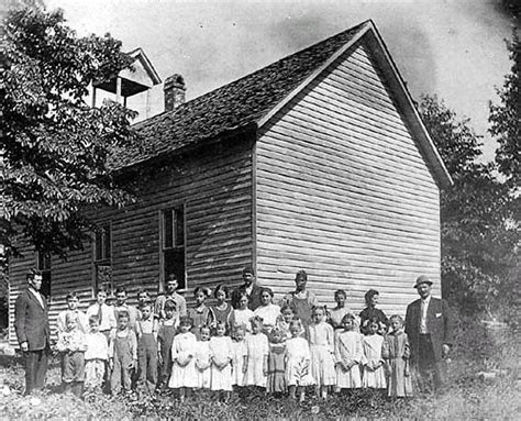 lincoln co schools ky lincoln county ky school photo