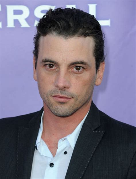 Skeet Ulrich by Skeet Ulrich Profile Biodata Updates And Pictures