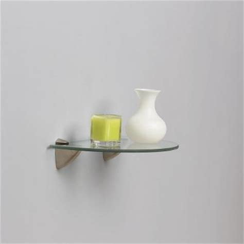 How Much Weight Can A Glass Shelf Hold by Top 5 Glass Corner Shelves