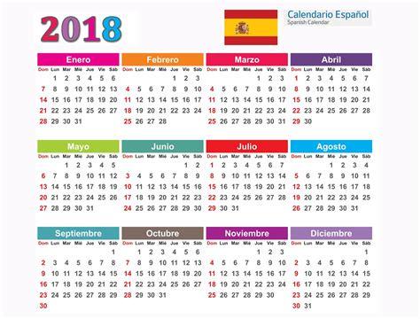 Papua New Guinea Calendario 2018 Calendario De 2018 Brasil 28 Images Calend 225 2018