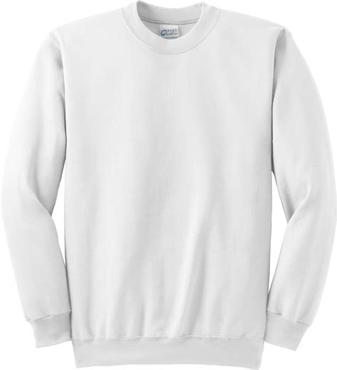 sweatshirt template black white mens hoodie sweatshirt template royalty free