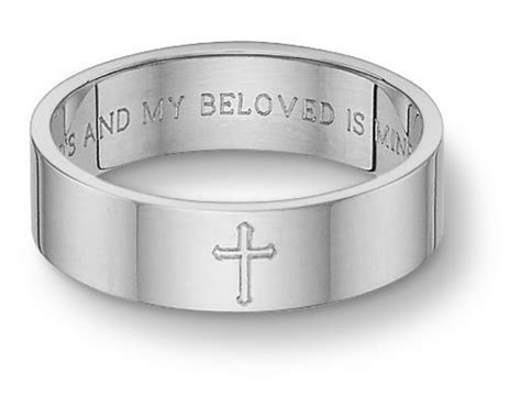 wedding bands with bible verses 10 bible verses about marriage applesofgold