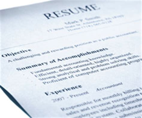Professional Resume Writers Columbia Sc by Resume Writing Services Columbia Sc Sam J Vinson