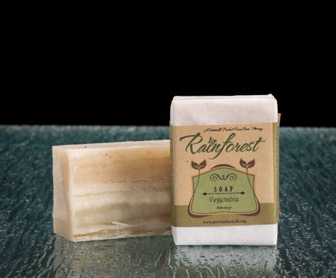 Sabun Green Tea Dan Vco Coconut 20 Gram Herbal Soap vegetable soap