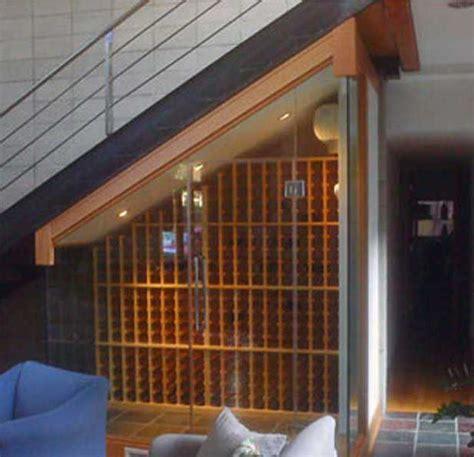 under stairs wine cellar small wine rooms wine closets wine closet conversions