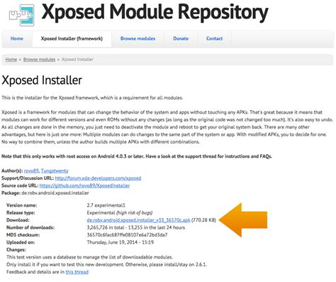 xposed framework installer apk how to install and setup xposed framework on the tv aftvnews