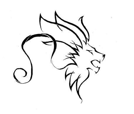 leo tattoo lettering leo tattoo still brainstorming ideas but i may get