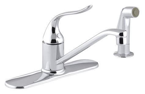 kohler kitchen faucet replacement parts overstock deals kohler usa
