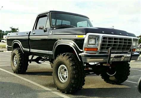 17 best images about trucks jeeps suv on chevy
