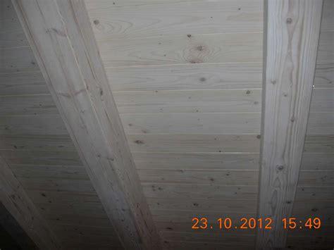 schrank weiß streichen ruptos wohnzimmer wei braun schwarz