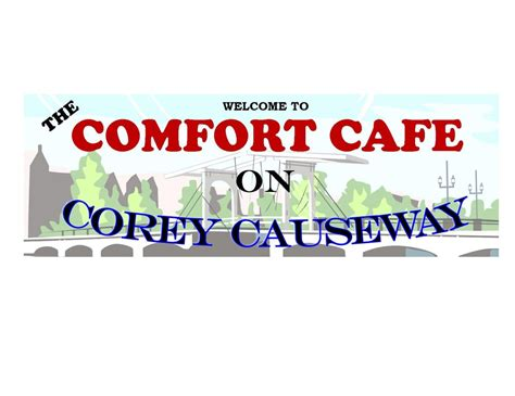 comforts cafe the comfort cafe 18 reviews cafes 2525 pasadena ave