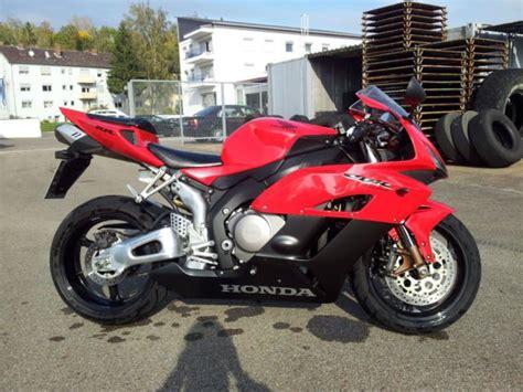 Motorradheber Honda Cbr 600 Rr by Honda Cbr 1000 Rr Cbr1000rr Sc57 Motocykl Honda Cbr 1000