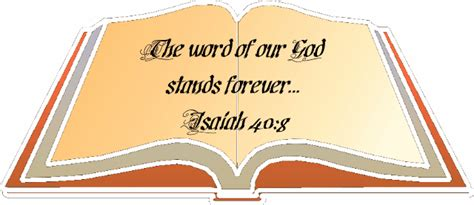 the forever ship the sermon books bible scripture clipart clipartmonk free clip images