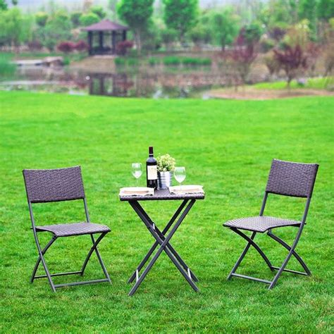 win outdoor furniture 2017 best furniture 2017