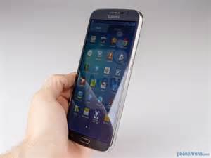 Samsung Mega 6 3 samsung galaxy mega 6 3 preview
