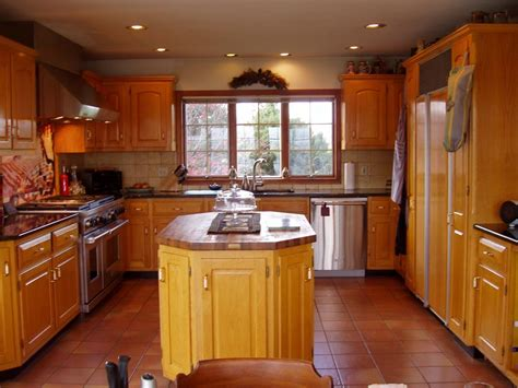 Tuscan Style Kitchen Designs Tuscan Kitchen Designs Ideas The New Way Home Decor