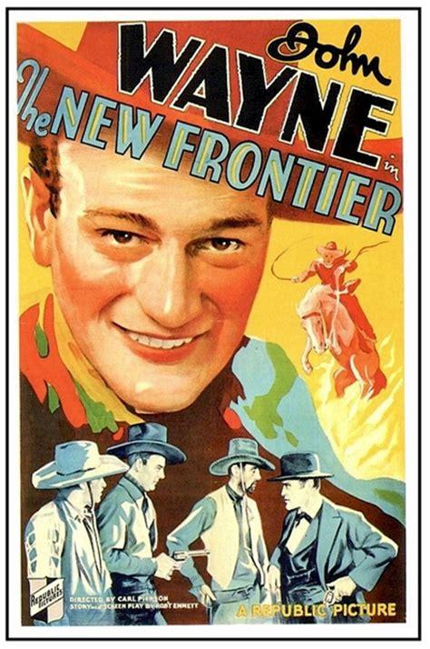 printable movie poster free vintage posters vintage travel posters printables