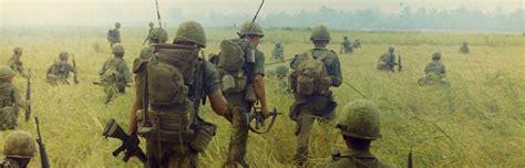 V Whitening Day Temulawak Original Bpom S Limited january 30 1968 the start of the tet offensive democratic underground