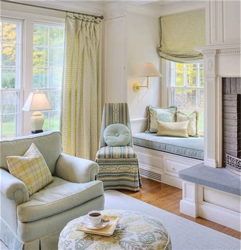 casual family room ideas best 25 casual family rooms ideas on pinterest beauty
