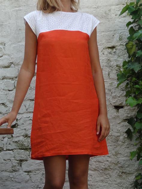 Patron Robe Droite Hiver - patron robe droite hiver robe classique site photo