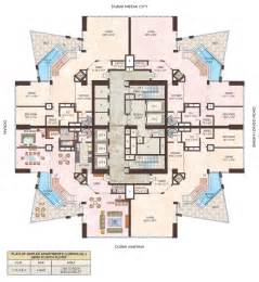 dubai and floors on pinterest