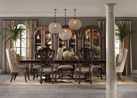 Formal Dining Room Furniture Dining Room Furniture With Various Designs Available Designwalls