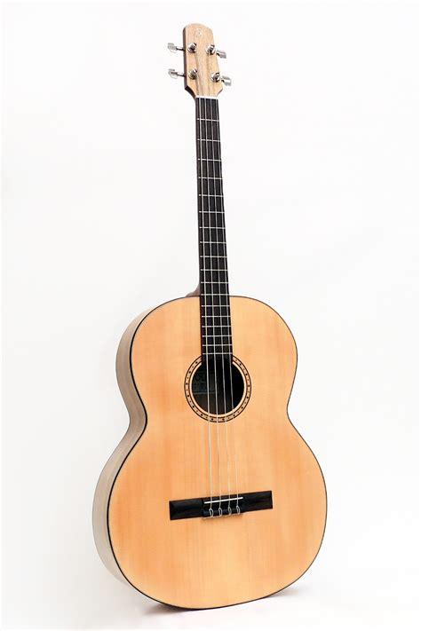 Sale Nut Gitar Klasik classic acoustic bass strings 5 string 6 string luthier