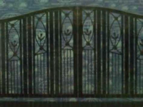home gate design catalog grille door wrought iron main gate design 2012 youtube