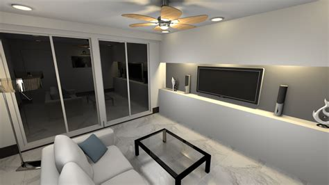 sweet home 3d forum view thread reality check sweet home 3d forum view thread living room design