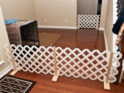 dog gates for small dogs in house 1000 ideas about pet gate on pinterest dog gates indoor dog gates and retractable