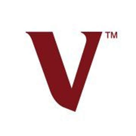 Vanguard Mba Development Program by Vanguard Mba Development Program Questions